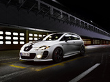 Pictures of Seat Leon Copa Edition 2008