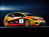 Pictures of Seat Leon TDI WTCC 2009–12