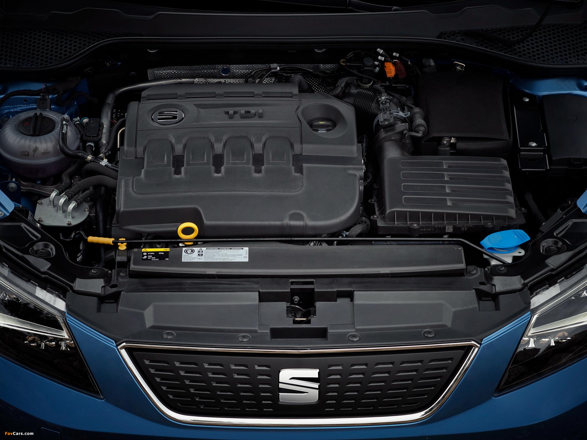 Seat Leon Ecomotive 2013 images (2048 x 1536)