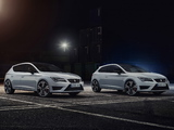 Seat Leon 2012 wallpapers