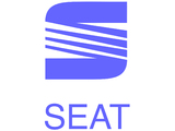 Photos of Seat