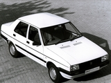Seat Malaga UK-spec 1984–93 images