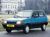 Seat Marbella Special 1986–98 wallpapers