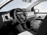 Images of Seat Mii 5-door Ecomotive 2012