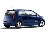 Seat @Mii 3-door 2012 images