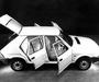 Seat Ronda 1982–86 pictures