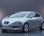 Seat Salsa Concept 2000 pictures