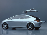 Seat Salsa Concept 2000 wallpapers