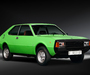 Wallpapers of Seat 1200 Sport 1975–79