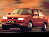 Images of Seat Toledo (1L) 1991–96