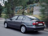 Photos of Seat Toledo (1M) 1999–2004