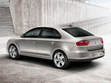 Photos of Seat Toledo 2012