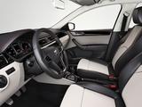 Seat Toledo Concept 2012 images
