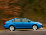 Seat Toledo UK-spec 2012 wallpapers