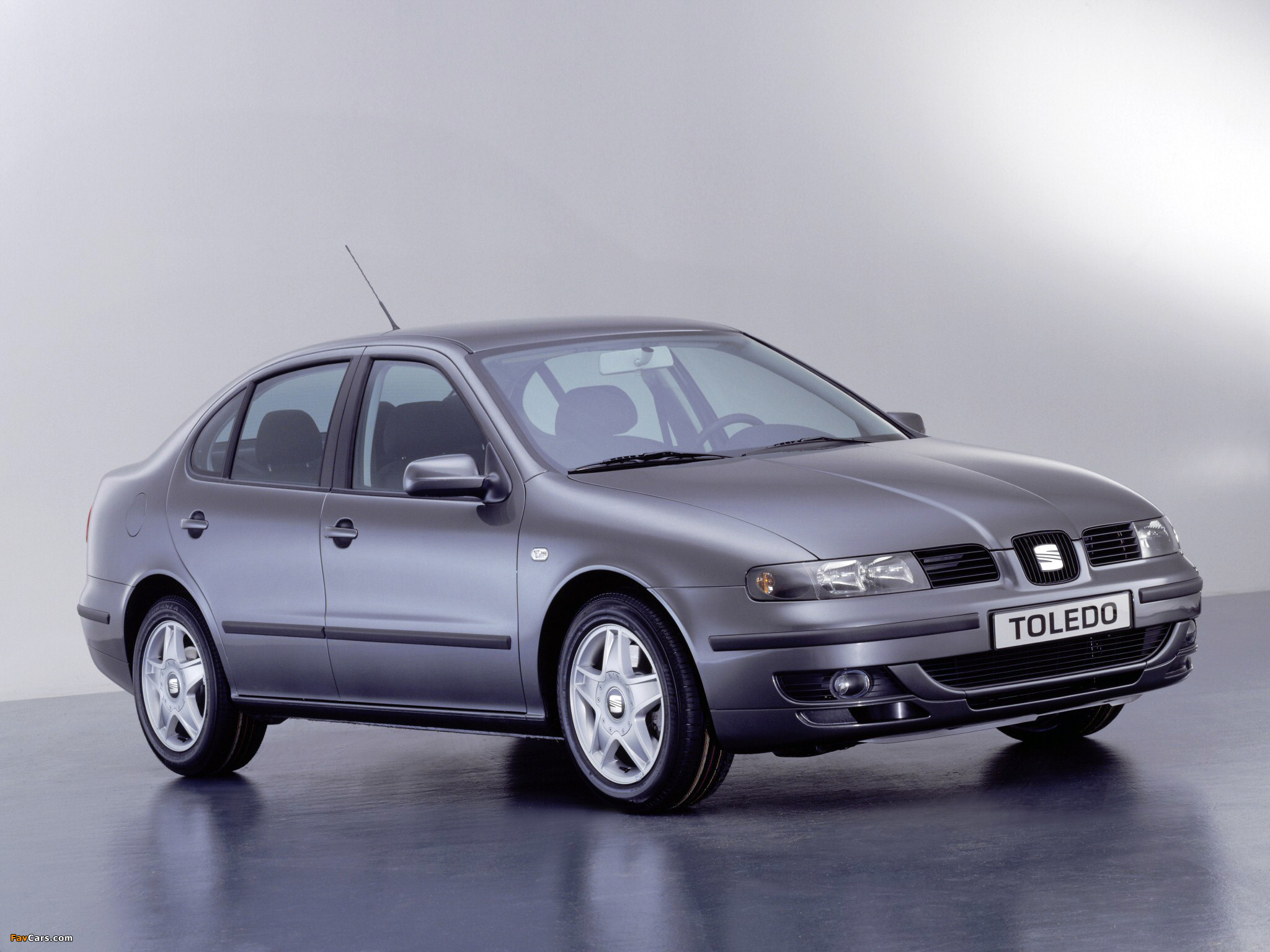 seat toledo 1m 1999 2004 wallpapers 2048x1536. Black Bedroom Furniture Sets. Home Design Ideas