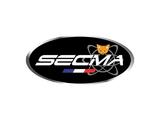 SECMA pictures