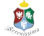 Serenissima images