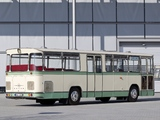 Setra S125 1963– wallpapers