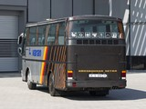 Images of Setra S210 HD 1988–