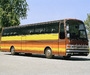 Setra S215 HD 1976– photos