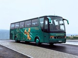 Images of Setra S315 HDH 1992–2002