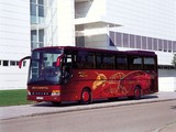 Photos of Setra S315 GT-HD 1996–2002