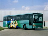Pictures of Setra S315 H 1994–2002