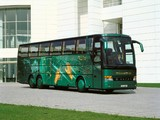 Pictures of Setra S315 HDH-3 1997–2002