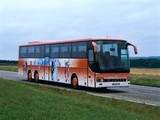Pictures of Setra S319 GT-HD 1999–2002