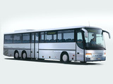 Pictures of Setra S317 UL 2000–02