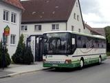 Setra S315 1992–2002 images