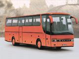 Setra S315 HDH 1992–2002 photos