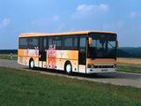 Setra S315 UL 1994–2002 photos