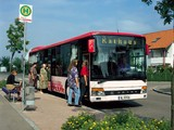 Setra S315 NF 1995–2002 images