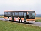 Setra S315 NF 1995–2002 wallpapers