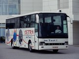 Setra S315 GT-HD 1996–2002 pictures