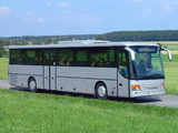 Setra S316 UL 2000–02 wallpapers