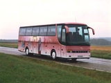 Setra S315 HDH 1992–2002 wallpapers