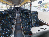Images of Setra S 415 H 2009