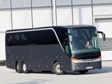 Images of Setra S416 HDH 2002