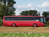 Images of Setra S415 GT 2003