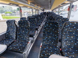 Pictures of Setra S 415 H 2009