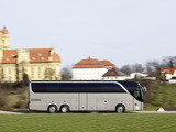 Pictures of Setra S416 HDH 2002
