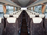Pictures of Setra S415 GT 2003