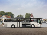 Setra S 415 H 2009 wallpapers