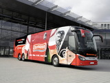 Images of Setra S 517 HD 2012