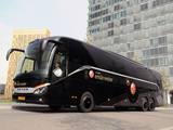 Pictures of Setra S 517 HD 2012