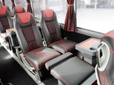 Setra S 517 HD 2012 photos