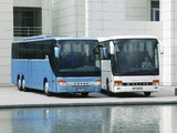 Setra pictures