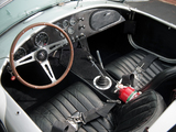 Images of Shelby Cobra 427 (MkIII) 1966–67